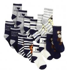 Белье, носки, колготы