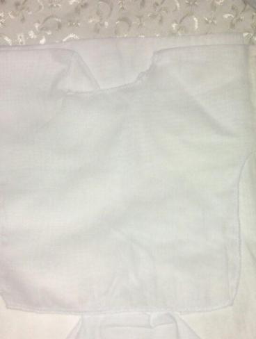 Конверт-одеяло на выписку (6пр.)