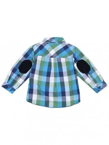 Рубашка, Cherubino