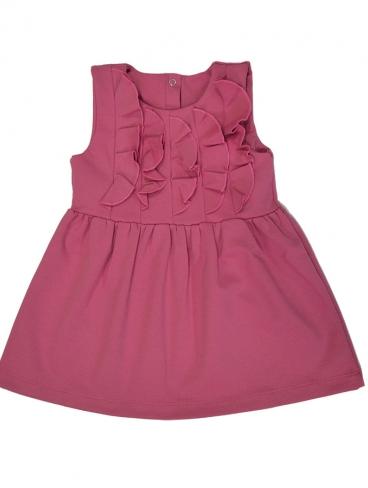 Платье, Клео Стиль