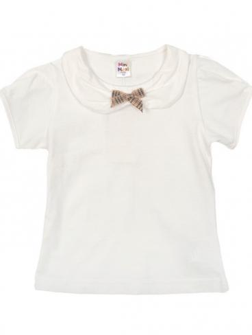 Блузка, Mini