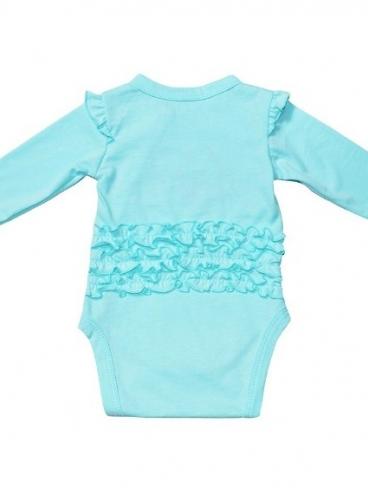 Детская одежда до года купить минск