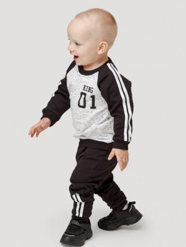 одежда малышам слипы