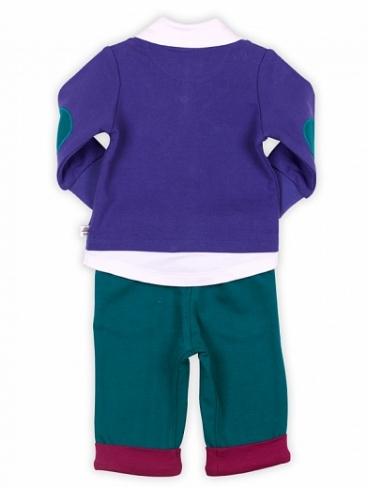 красивая одежда для малыша до года