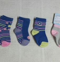 Носки, 1-2 года