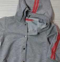 Комплект (кофта,штанишки, джемпер)