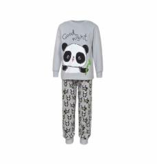"Пижама "" Panda"", Luneva"