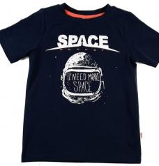 """Футболка """"Space"""""""