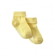 Белье, носки, колготки