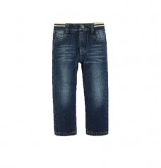 Брюки, джинсы, шорты