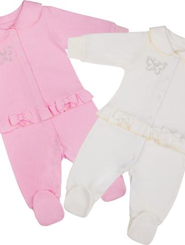 красивая одежда для новорожденных 56 размер