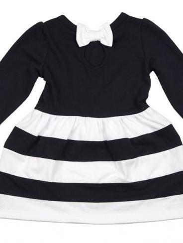 Платье, Мини Макси