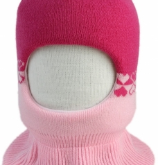 р.48-50 Шапка-шлем купить минск