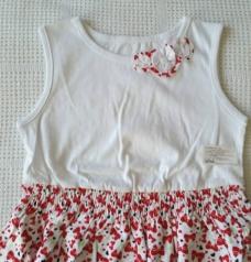Платья размер 98-104, Умка+